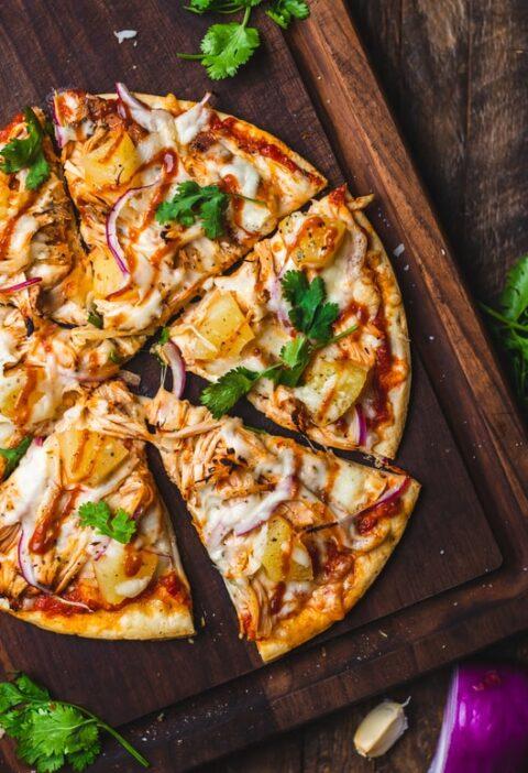 pizza-oven aanschaffen