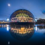 Van Must see naar Must be – 8 musea voor een bijzondere zakelijke bijeenkomst