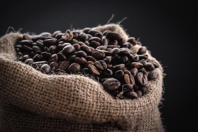 Drie tips om de perfecte koffieboon te kiezen