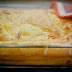 Recept: makkelijke & klassieke crème brûlée
